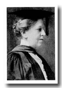 women in psychology mary whiton calkins Mary whiton calkins was the first american woman to complete the requirements  for a phd in psychology as a student at harvard, she was considered brilliant.